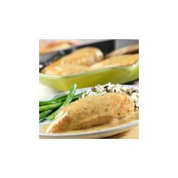 How to cook Creamy Chicken Dijon